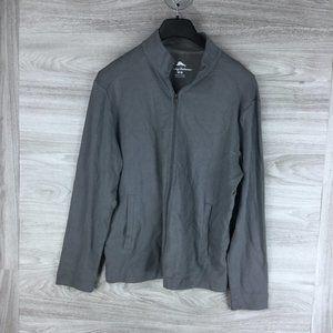 Tommy Bahama Half-Zip Sweatshirt